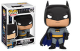 Batman (Batman The Animated Series) 152 Pop Head