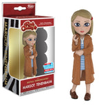 Rock Candy Margot Tenenbaum (The Royal Tenenbaums) - 2018 Fall Convention Exclusive /4000 made