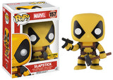 Slapstick (Deadpool) 157 - Hot Topic Exclusive