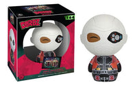 Dorbz Deadshot (Suicide Squad) 164  **Vaulted**  [Damaged: 5/10]