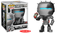 Liberty Prime (6-inch, Battle, Fallout) 170 - Gamestop Exclusive [Damaged: 6/10]