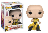 Ancient One (Doctor Strange) 171
