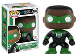 Green Lantern (John Stewart) 180 - Walgreens Exclusive Pop Head