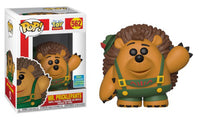 Mr. Pricklepants (Toy Story) 562 - 2019 Summer Convention Exclusive