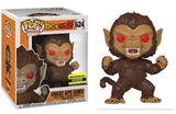> Great Ape Goku (6-inch, Dragonball Z) 624 - Entertainment Earth Exclusive