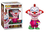 Slim (Killer Klowns From Outer Space) 822 - 2019 Fall Convention Exclusive