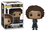 Missandei (Game of Thrones) 77 - 2019 Fall Convention Exclusive