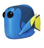 Out-Of-Box Dory (Finding Nemo) 74 **Vaulted**