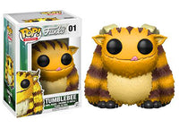 Tumblebee (Monsters) 01 - Funko Shop Exclusive