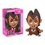 Funko Blox Count Chocula (Ad Icons)
