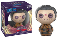 Dorbz Kaecilius (Doctor Strange) 208  [Damaged: 7/10]