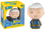 Dorbz Cable (X-Men) 210 - Walmart Exclusive