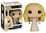 Edith Cushing (Crimson Peak) 216 **Vaulted** Pop Head