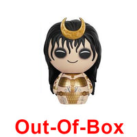 Out-Of-Box Dorbz Enchantress (Suicide Squad) 165
