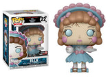 Ella (The Twisted Ones, Five Nights at Freddy's) 22 - GameStop Exclusive  [Damaged: 7/10]