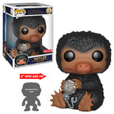 Niffler (10-Inch, Fantastic Beasts ) 22 - Target Exclusive