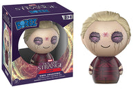 Dorbz Zealot (Doctor Strange) 230  [Damaged: 7.5/10]