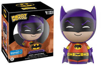 Dorbz Batman (Zur En Arrh) 231 - Walmart Exclusive