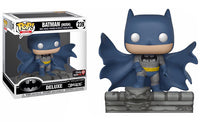 Batman 239 (Hush) - Gamestop Exclusive  [Damaged: 5/10]