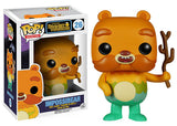Impossibear (Bravest Warriors) 26 Pop Head