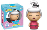 Dorbz Judy Jetson (The Jetsons) 275 - Funko Shop Exclusive /4000 made