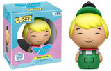 Dorbz Elroy Jetson (The Jetsons) 277 - Funko Shop Exclusive /4000 made