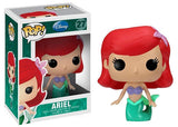 Ariel (Little Mermaid) 27  [Damaged: 7.5/10]