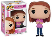Cady (Mean Girls) 290 **Vaulted**  [Damaged: 6/10]