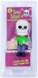 Funko Bone Daddy Computer Sitter (Glow in the Dark, Spastik Plastik)