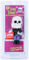 Funko Bone Daddy Computer Sitter (Gemini, Glow in the Dark, Spastik Plastik) - Gemini Exclusive
