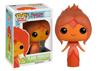Flame Princess (Adventure Time) 302 **Vaulted**