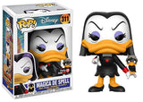 Magica De Spell (Duck Tales) 311 - Gamestop Exclusive