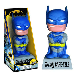 Funko Wisecracks Wobbler Batman
