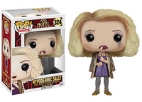 Hypodermic Sally (American Horror Story Hotel) 324 [Condition: 7/10]