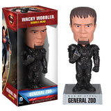 Funko Wacky Wobbler General Zod (Man of Steel)