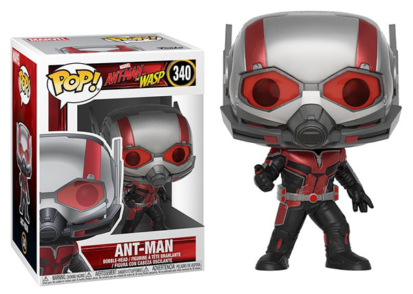 Ant-Man (Ant-Man and the Wasp) 340