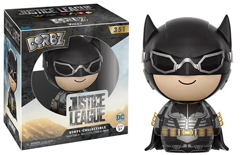 Dorbz Batman (Justice League) 351