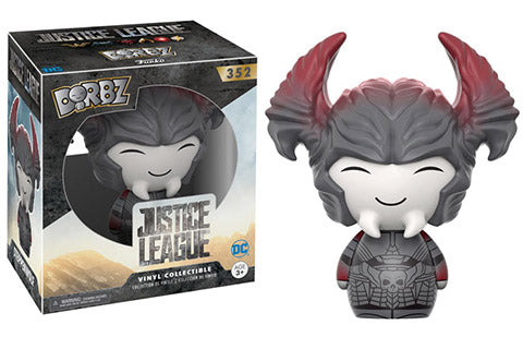 Dorbz Steppenwolf (Justice League) 352
