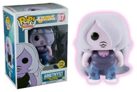 Amethyst (Glow in the Dark, Steven Universe) 87