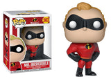 Mr. Incredible (The Incredibles 2) 363  [Damaged: 7.5/10]