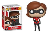 Elastigirl (The Incredibles 2) 364