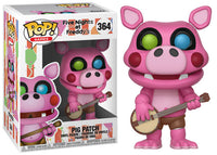 Pig Patch (Five Nights at Freddy's) 364