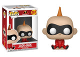 Jack-Jack (The Incredibles 2) 367