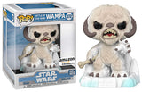 Battle at Echo Base: Wampa 372 - Amazon Exclusive  [Damaged: 7.5/10]