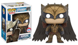 Hawkgirl (Legends of Tomorrow) 377 - 2016 NYCC Exclusive  [Damaged: 7.5/10]