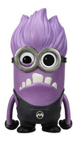 Out-Of-Box Evil Minion (Despicable Me) 37 **Vaulted**