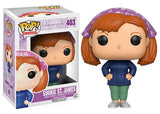 Sookie St. James (Gilmore Girls) 403  [Condition: 6.5/10]