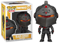 > Black Knight (Fortnite) 426