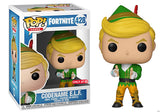 Codename E.L.F. (Fortnite) 428 - Target Exclusive