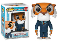Shere Khan (TaleSpin) 445